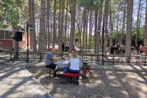 Piknik2019